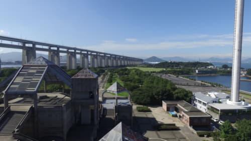瀬戸大橋記念公園_0005.JPG