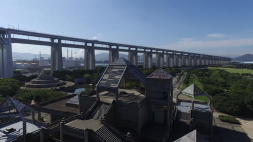 瀬戸大橋記念公園_0006.JPG