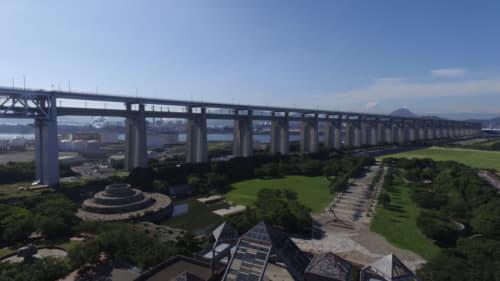 瀬戸大橋記念公園_0007.JPG