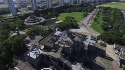 瀬戸大橋記念公園_0010.JPG
