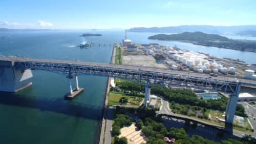 瀬戸大橋記念公園0028-1